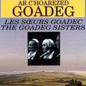 les soeurs gloadec