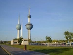 Rencontre koweit